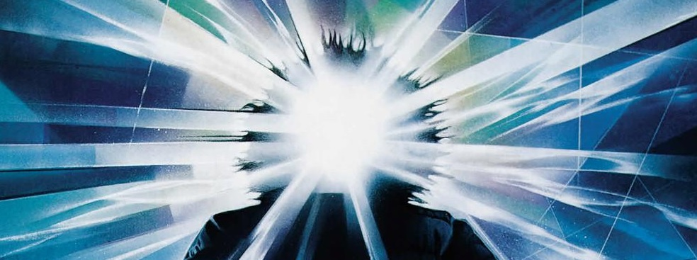 EP 113 - The Thing (1982)