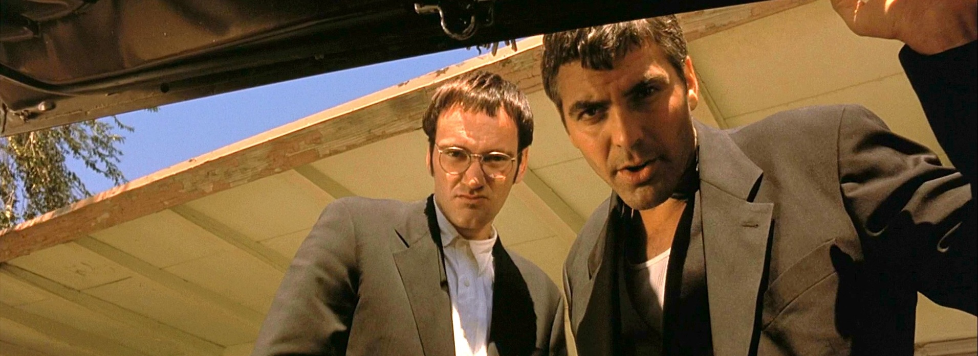 EP 125 - From Dusk Till Dawn (1996)