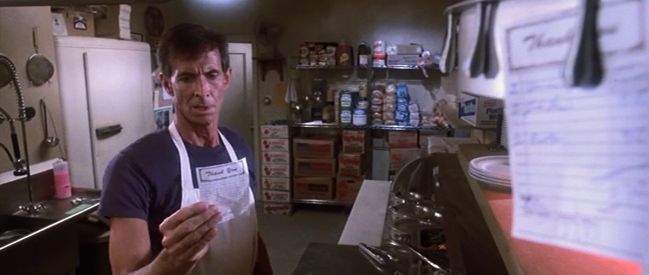 Blu-Ray Review - Psycho II (1983)