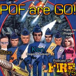podcast15