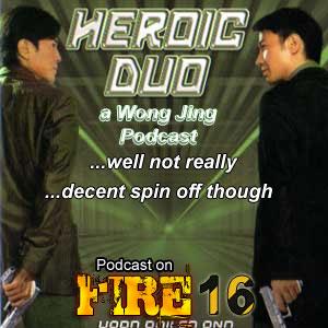 podcast16