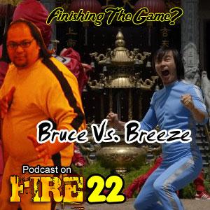 podcast22-1