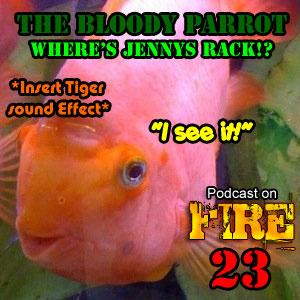 podcast23