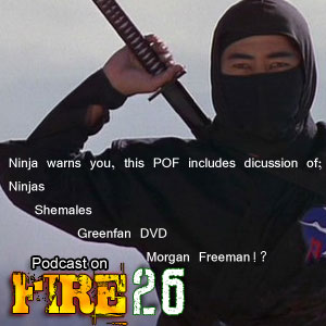 podcast26
