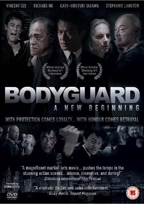 bodyguarddvd