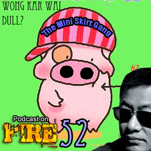 podcast52