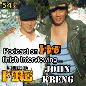 podcast54