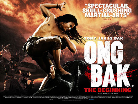 ong_bak_the_beginning_poster