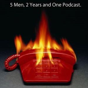 podcast57