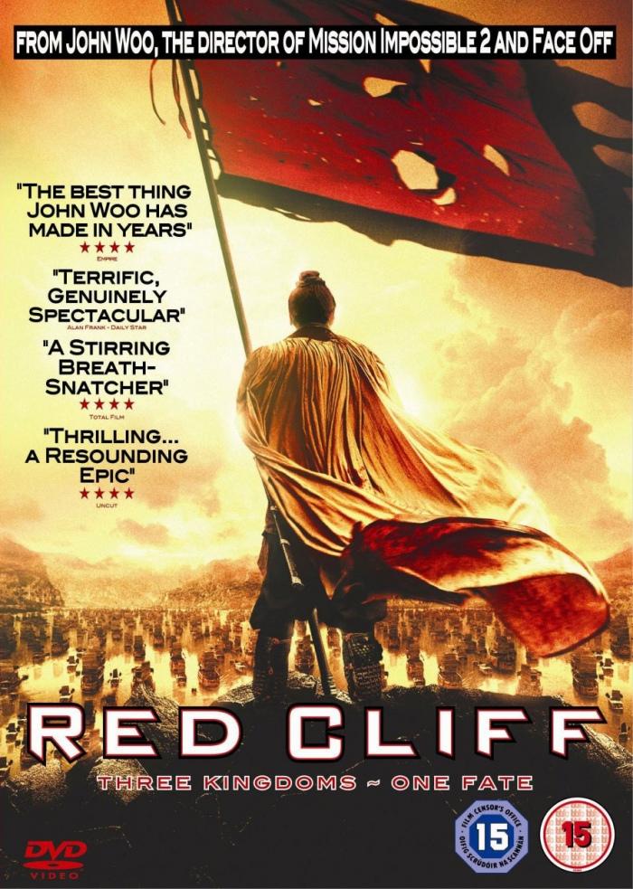 redcliff2d