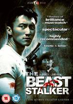 SBX464_Beast_Stalker_DVD.indd