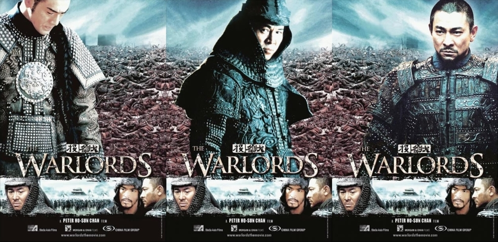 the_warlords_a