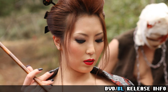 free shemale chat japanese porn site