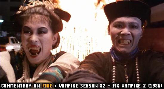 download new mr vampire 1986