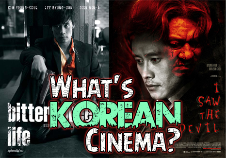 WhatsKoreanCinema07